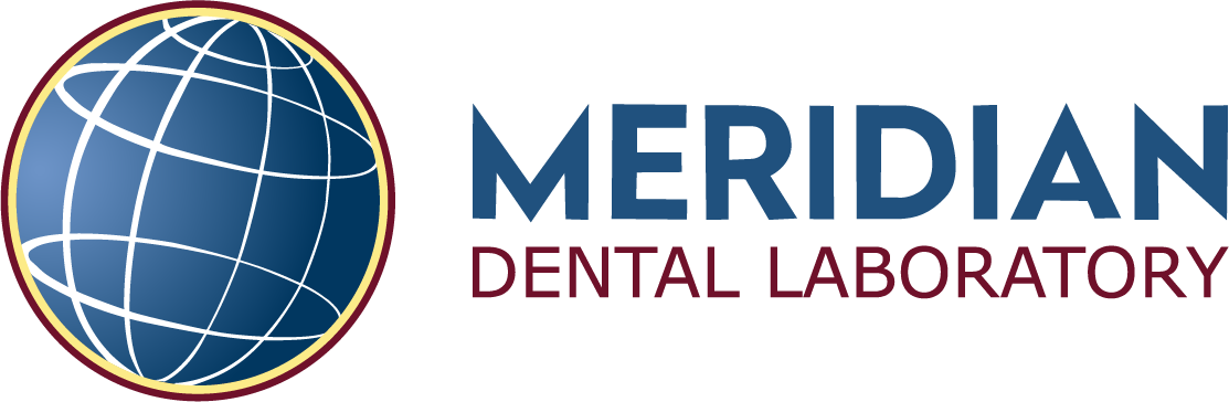 Meridian Dental Laboratory